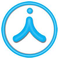 Aakash logo