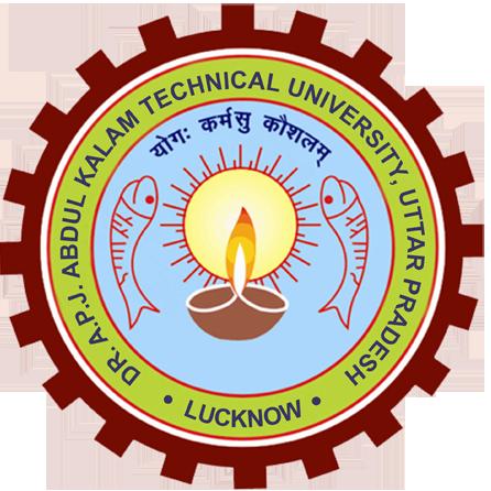 aktu logo