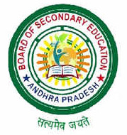 Andhra Pradesh Board of Education logo