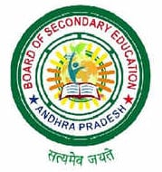 Andhra Pradesh Board of Education image