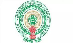 AP DSE logo