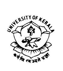 asc-kerala logo