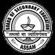 Assam Board image