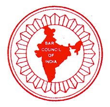 bar-council-of-india logo