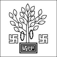 bceceb logo