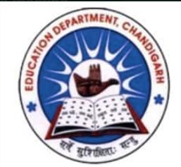 Chandigarh Board image