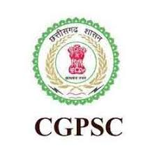 CGPSC logo