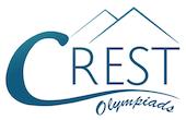 CREST Olympiads image