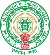 Commissioner of School Education - Andhra Pradesh logo