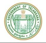 Govt. of Telangana image