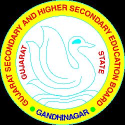 Gujarat Board image