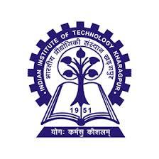 IIT image