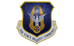 indian-air-force logo