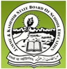 jk-bose logo