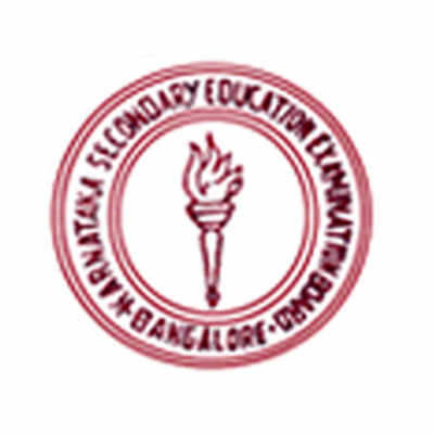 Karnataka Board logo
