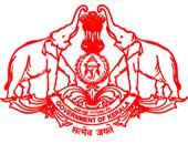 Kerala Board image