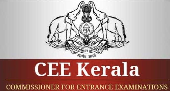 Kerala CEE logo