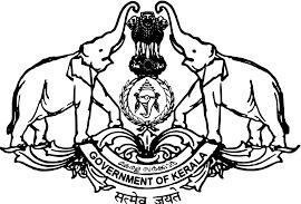 Kerala Pareeksha Bhavan logo