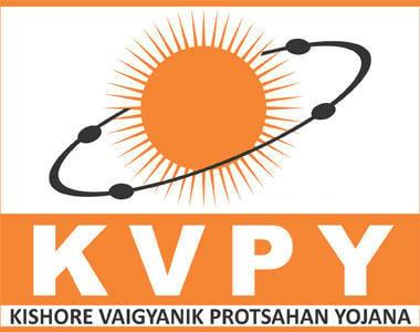 kvpy logo