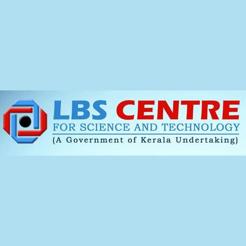 lbs-kerala logo