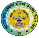 Maharashtra Board logo
