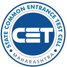 maharashtra-state-common-entrance-test-cell logo