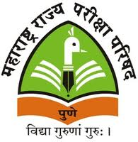 Maharashtra State Council of Examination image