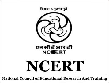 NCERT image
