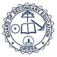 Odisha Board image