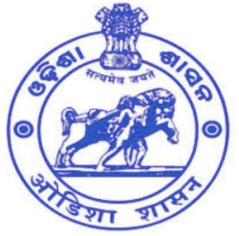 Odisha Sub-Ordinate Staff Selection Commission logo