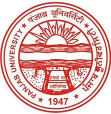 panjab-university logo