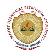 Pandit Deendayal Petroleum University image