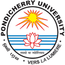 Pondicherry Board image