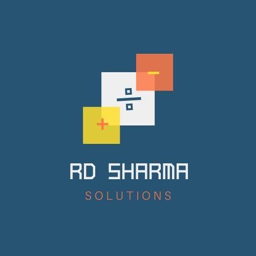 rd-sharma logo