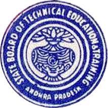 sbtetap logo