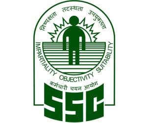 SSC image