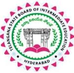 telangana-board logo