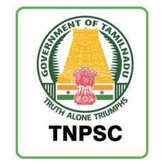 TNPSC image