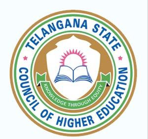 TSCHE logo