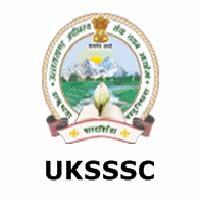 uksssc logo
