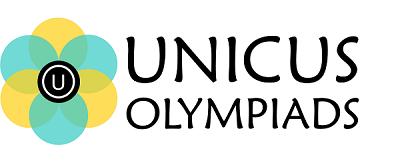 Unicus Olympiads image