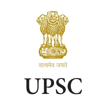 UPSC image