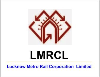 Uttar Pradesh Metro Rail Corporation image