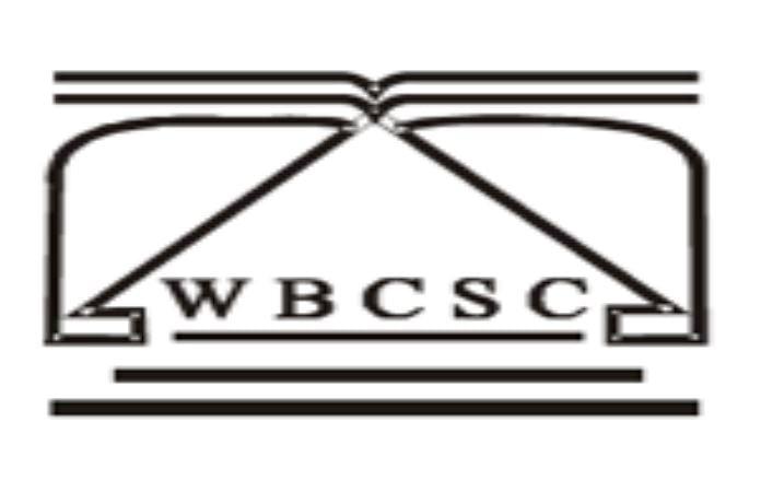 WBCSC image