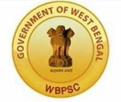 west-bengal-public-service-commission logo