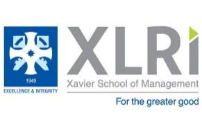 XLRI image