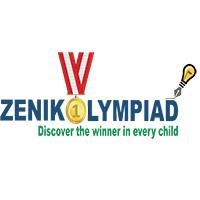 zenikolympiad logo