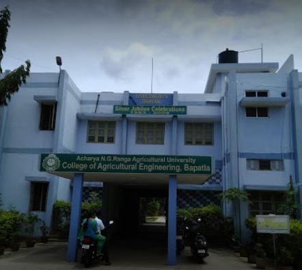 acharya-n-g-ranga-agricultural-university-college-of-agricultural-engineering-bapatla-cae-guntur.png