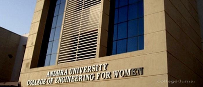 andhra-university-college-of-engineering-for-women-aucew-visakhapatnam.jpg