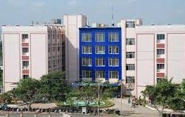 andhra-university-school-of-distance-education-visakhapatnam.jpg